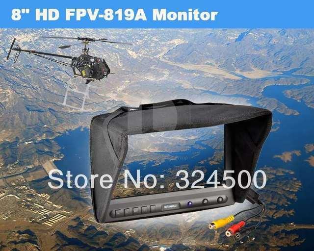 Fpv видеокамера купить xiaomi mi на юле в красноярск