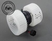 Переменного тока для двигателя нагнетателя отопителя для Audi A8 4E0959101A