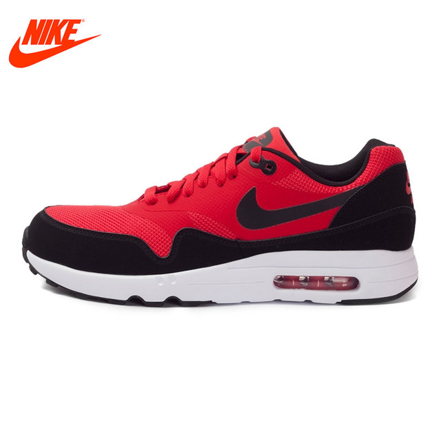 0 On Air Essential 2 Sneakers In Original Men's Entertainment Ultra Nike Max 1 Running Shoes From New Sportsamp; Arrival Breathable EDH29I