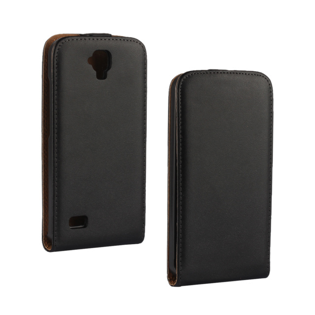 huawei y560 coque