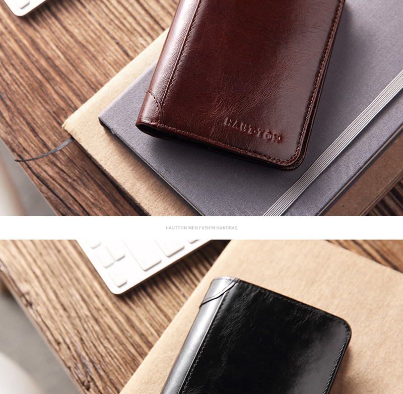 huatton-wallet-3_03