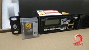 Image 3 - Hw ETP4830A1 001 30A  48v電源zte C300 ETP4830 A1