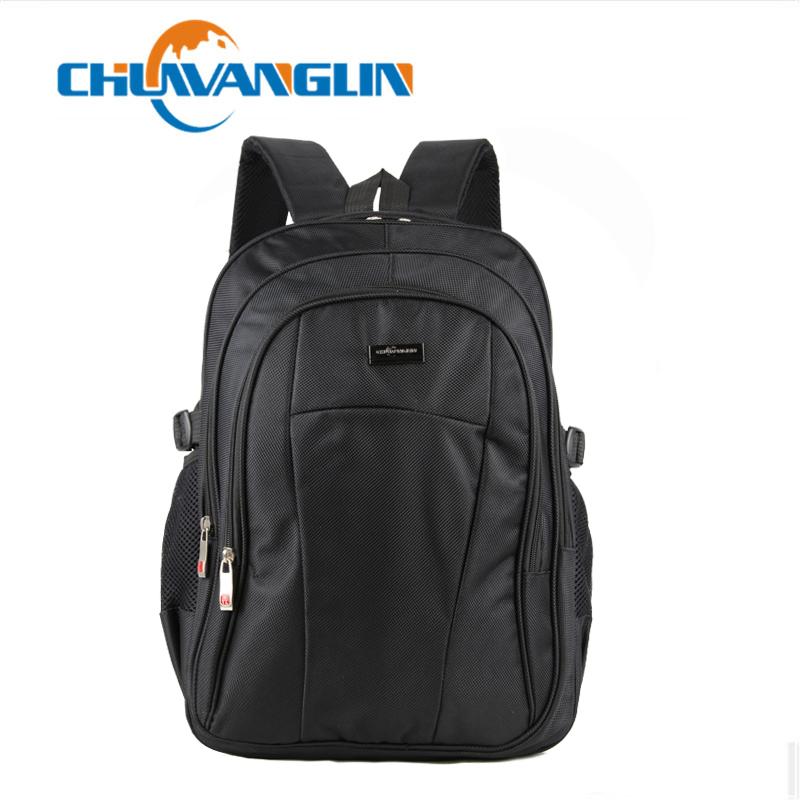 Prix pour Chuwanglin Hommes à dos pour ordinateur portable sac à dos Hommes sacs à dos de paquet Sabre sac étanche sac à dos d'affaires sacs D'école ZDD472