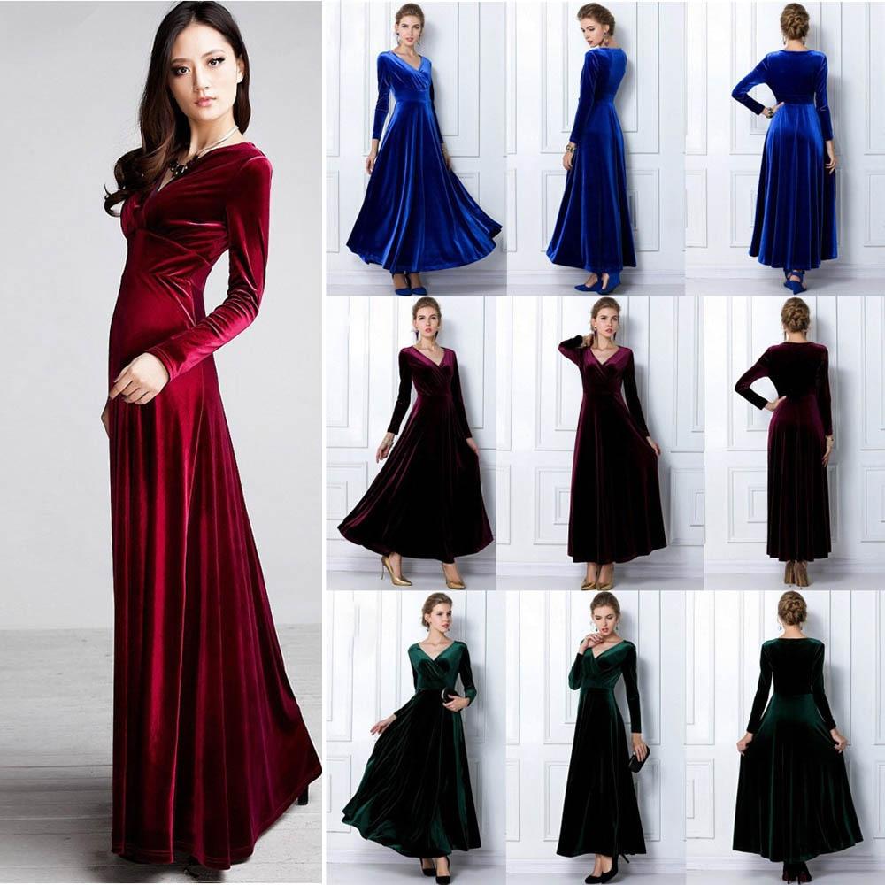 Maxi party dresses on sale