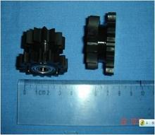 A088608 Engrenagem para Noritsu 3501/Fuji fronteira 7100 minilab made in China