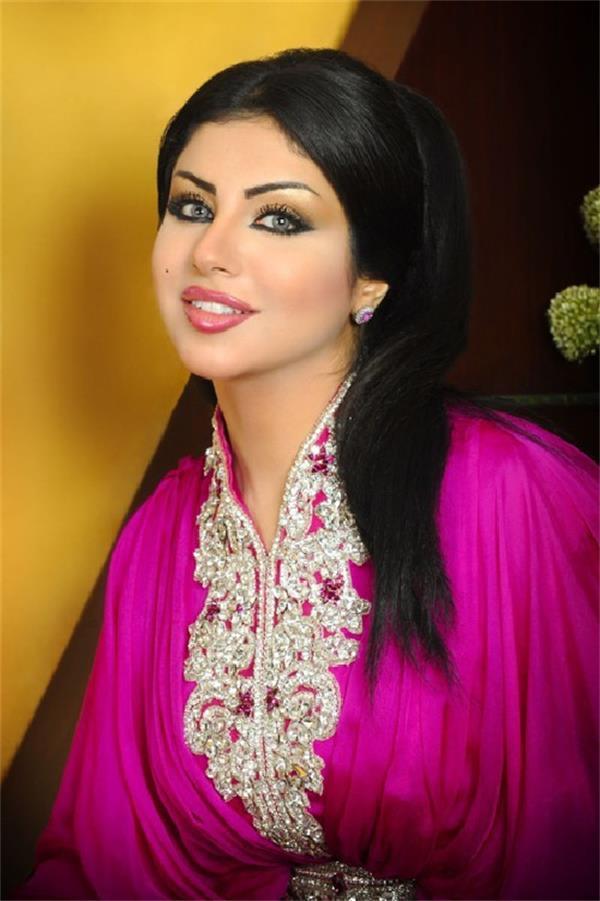 Dubai sexy