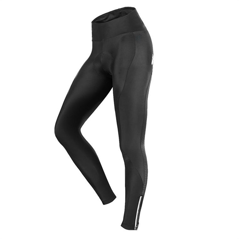 Jakroo ELT Women's 4/4 Cycling Pants Highly Elastic Fabric Breathable Sweat-releasing Cycling Tights & Pants Cyling Clothing blog love scholastic elt readers scholastic elt readers