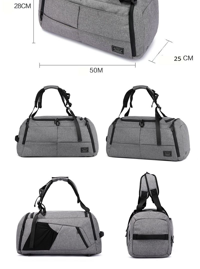 35L-Men-Multifunction-Travel-Bag-2018-Cabin-Luggage-Men-Travel-Bags-Large-Capacity-black-gray-Backpack-Canvas-Casual-Duffle-Bag_05