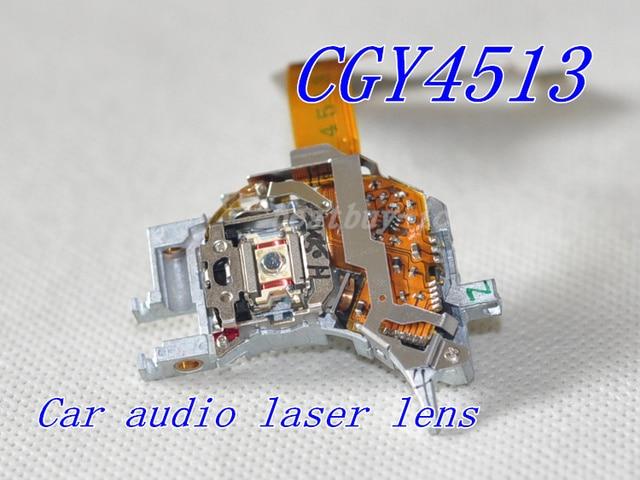 free shipping  Optical Pick-up new original CGY4513 CGY-4513 laser head