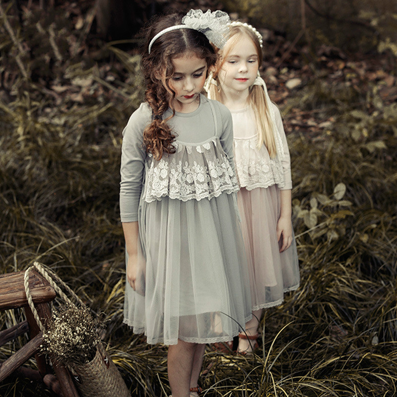 New 2017 Girls Lace Dress Kids Princess Mesh Dress Toddler Babt Summer Dress Children Fashion Dress,3-12Y an illustrated history of britain