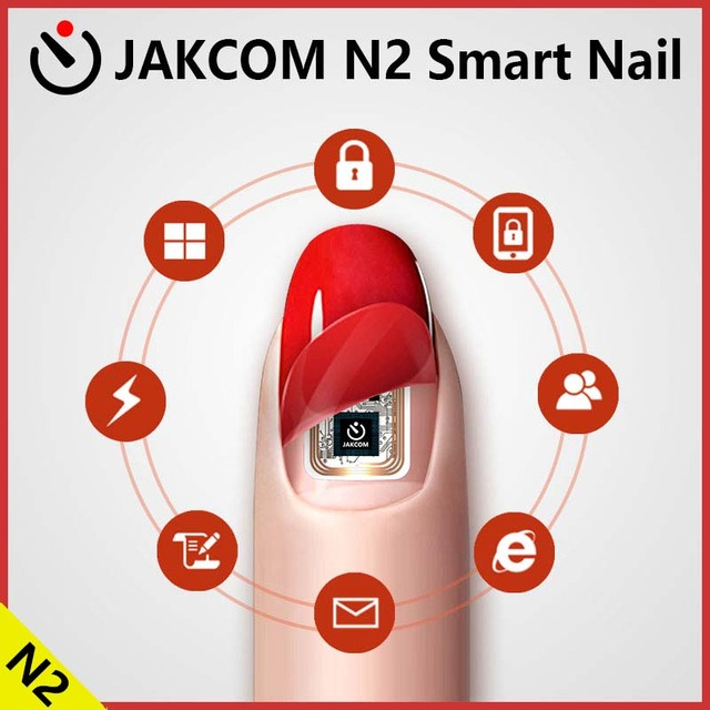 Jakcom N2 Smart Nail New Product Of Telecom Parts As Riff Box 2 Gpg Emmc Box Ufs Turbo