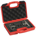 Engine timing tool kit-Mercedes-Chrysler-Jeep