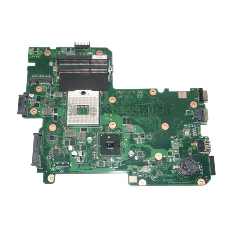 NOKOTION Laptop Motherboard for Acer TravelMate 5344 5744 5744Z 08N1-0P53J00 BIC50 MAIN BOARD MBV5M0P001 Full Tested 100% tested for washing machines board xqsb50 0528 xqsb52 528 xqsb55 0528 0034000808d motherboard on sale
