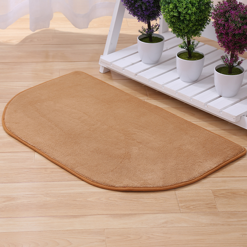 large washable rugs - Washable Rugs