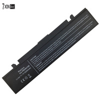 6cell 11 1V Battery For Samsung R458 R560 R610 X60 X360 R408 Laptop AA PB2NC6B E