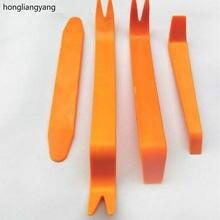 Теплоизоляционная пластина пряжка звукоизоляция фиксированная