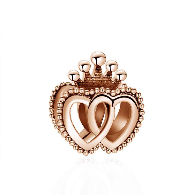 Amor pendurado cesta balanço Valentão Príncipe Encantado que Corresponda Ao balão Colorido cruz Retro setas Palácio crown amor Sexual sungla