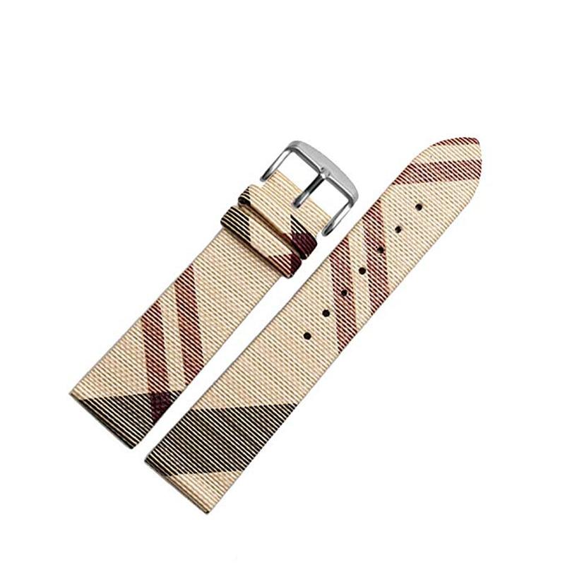 KASSLLE livraison gratuite 12mm/14mm/16mm/18mm/20mm/22mm bracelet de montre en cuir de veau pour hommes et femmes montresKASSLLE livraison gratuite 12mm/14mm/16mm/18mm/20mm/22mm bracelet de montre en cuir de veau pour hommes et femmes montres