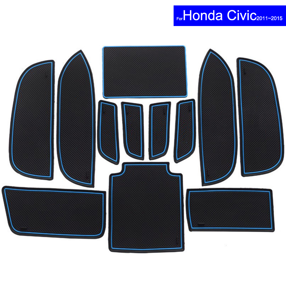 Mazda 3 Service Manual: DSC HUCM Inspection