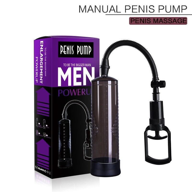 Vand penis. Cumpara ieftin, pret bun