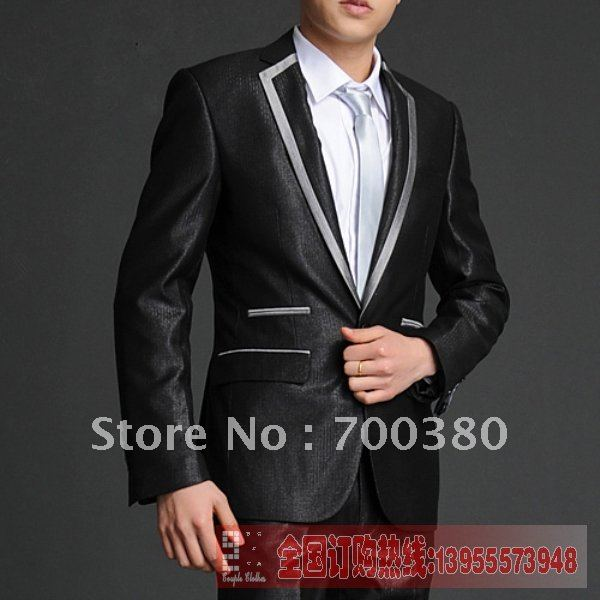 2012-new-fashion-slim-men-s-suits-Matte-Black-coat-pants-trousers-028.jpg