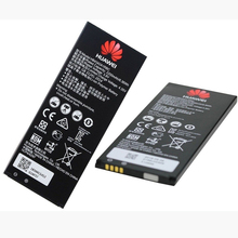Original Huawei HB4342A1RBC phone battery For honor 4A SCL-AL00 SCL-TL00 SCL-CL00 y5II Y5 II 2 Ascend 5+ Y6