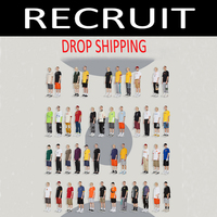 Drop Shipping (No Need Pay)