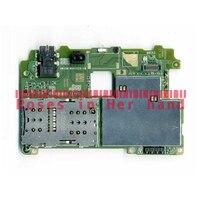 Full Working Original Unlocked For Xiaomi Redmi 4 Prime 32GB Motherboard Logic Mother Circuit Board Lovain