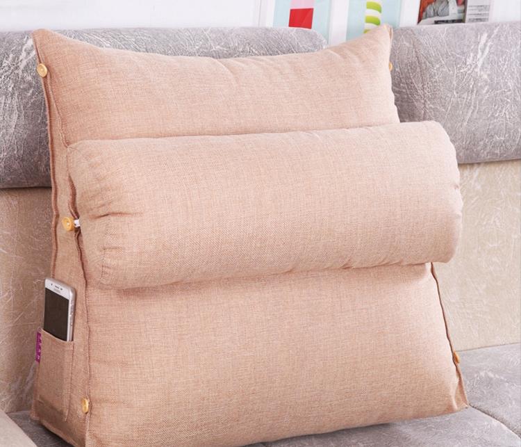 Petshy lumber pillow-14