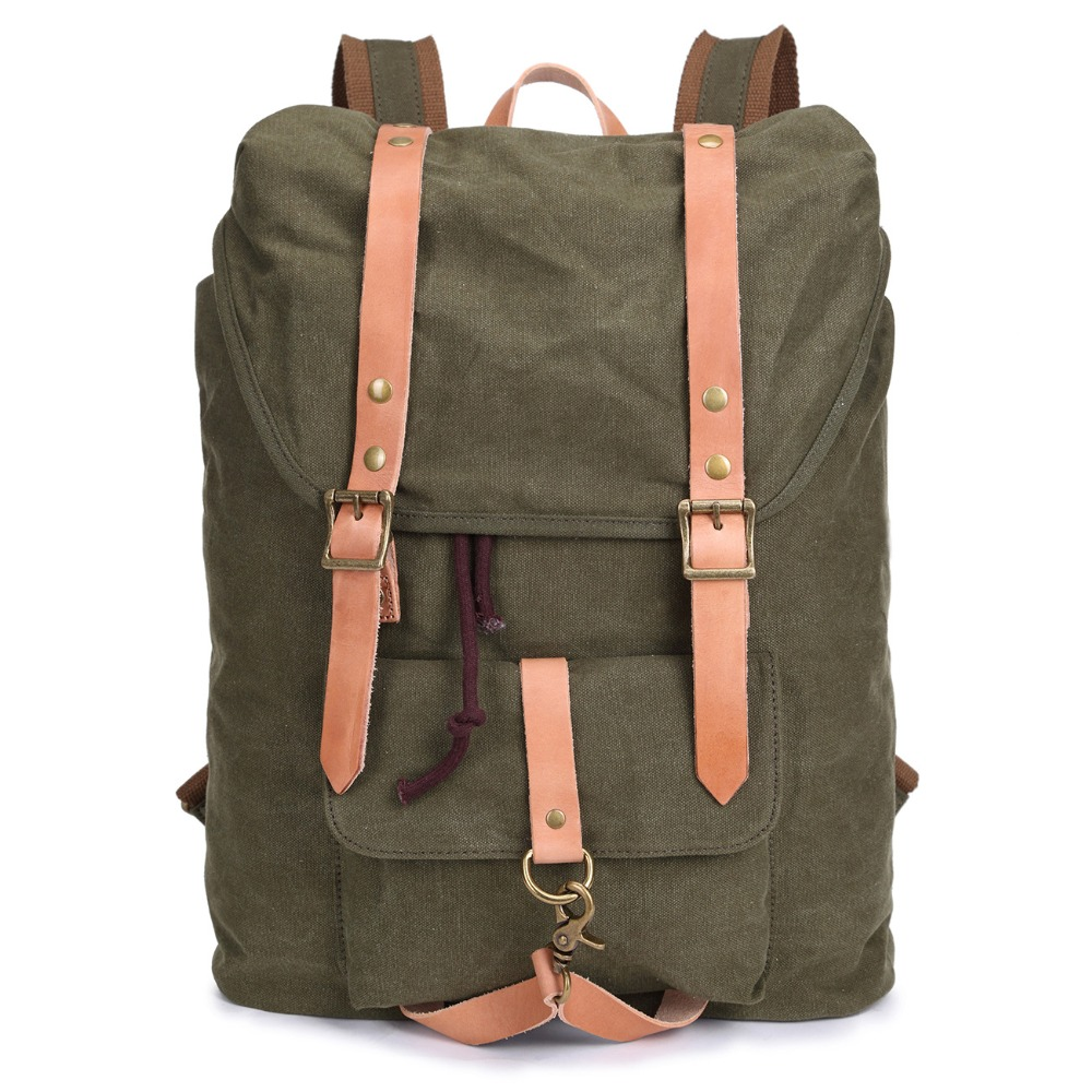 Fashion Casual Backpack Canvas Shoulder Bag Travel Bag Student Bag Out-Door S-ports Rucksack сандалии fersini fersini fe016awiis07