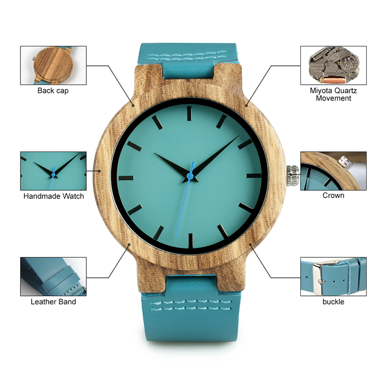 WOODEN WATCHES BOBO BIRD C28 GIFTS I (11)