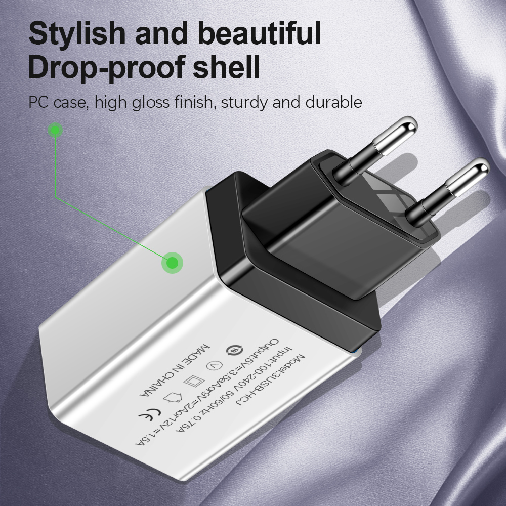 for xiaomi charger