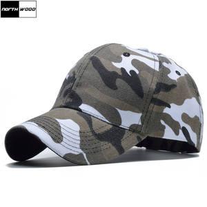 9410b38d2 NORTHWOOD Baseball Cap Snapback Hat For Men Dad Hat Trucker