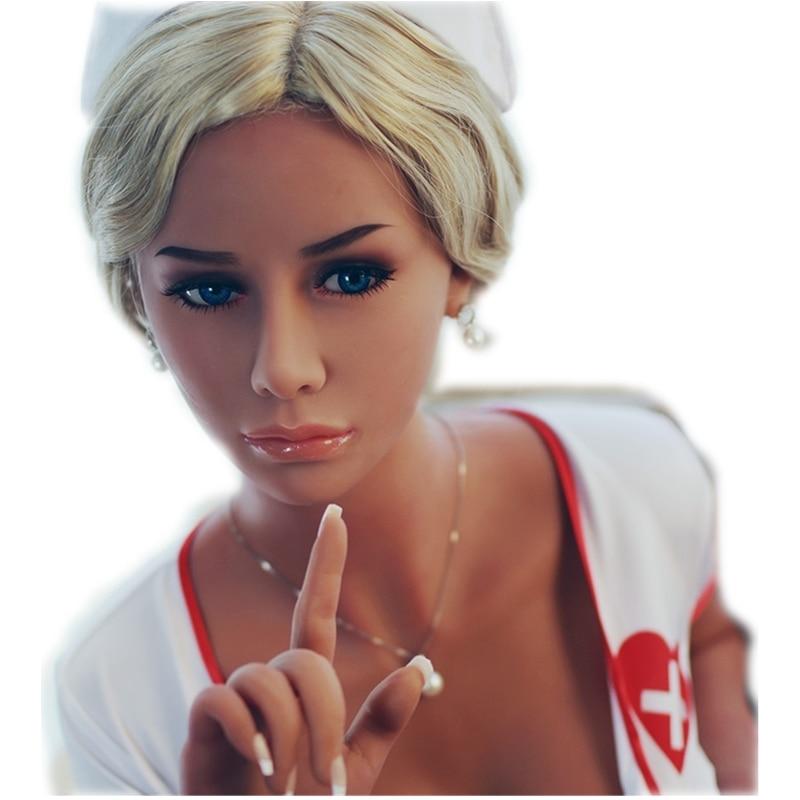 La vita come 168 centimetri bambola del sesso reale del silicone di 158 centimetri full size bambole realistiche 145 centimetri della vagina giocattoli del sesso orale masturbatori per gli uomini