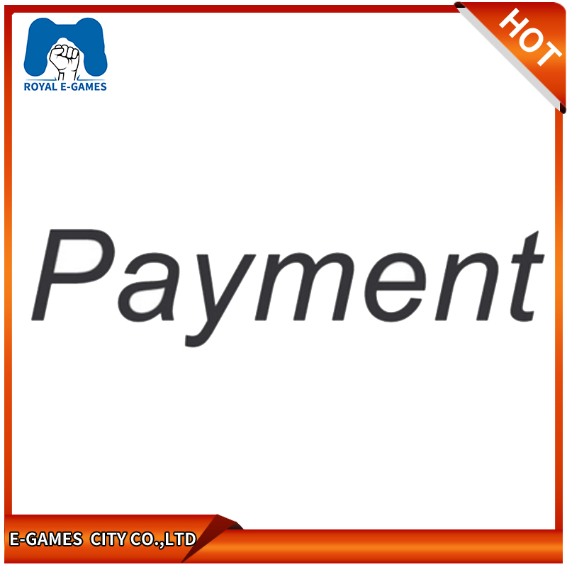 Payment-for