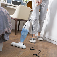 Home Office Vacuum Cleaner Portable Dust Collector Handheld Vacuum Cleaner