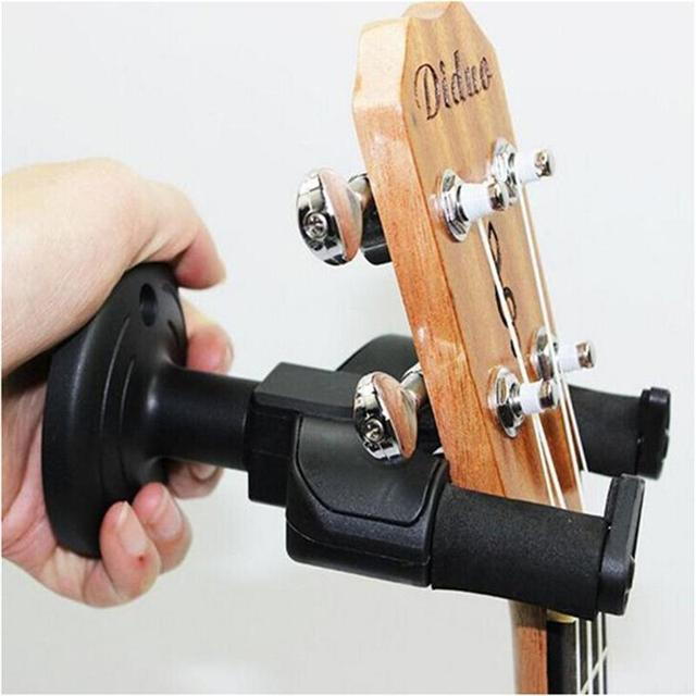 Guitar Wall Mounted Hanger
