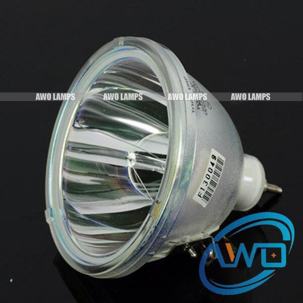 Free Shipping  TV Lamp/Bulb For LG RU-44SZ61D/RU-44SZ63D/RU-52SZ51D/RU-52SZ61D/RZ-44SZ22RD/RZ-44SZ60DB/RZ-44SZ80DB/RZ-52SZ60DB/R slando ru купить скорняжную машинку
