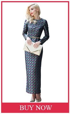 2016-New-Autumn-Long-Dresses-Women-Plus-Size-Long-Sleeve-Geometric-Slim-Long-Hip-Maxi-Pencil.jpg_640x640
