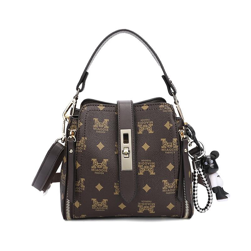 Luxury กระเป๋าถือผู้หญิงกระเป๋าสตรี Paneled กระเป๋าหนังผู้หญิง Crossbody กระเป๋ากระเป๋าไหล่กระเป๋าผู้หญิง 2019-ใน กระเป๋าหูหิ้วด้านบน จาก สัมภาระและกระเป๋า บน AliExpress - 11.11_สิบเอ็ด สิบเอ็ดวันคนโสด 1