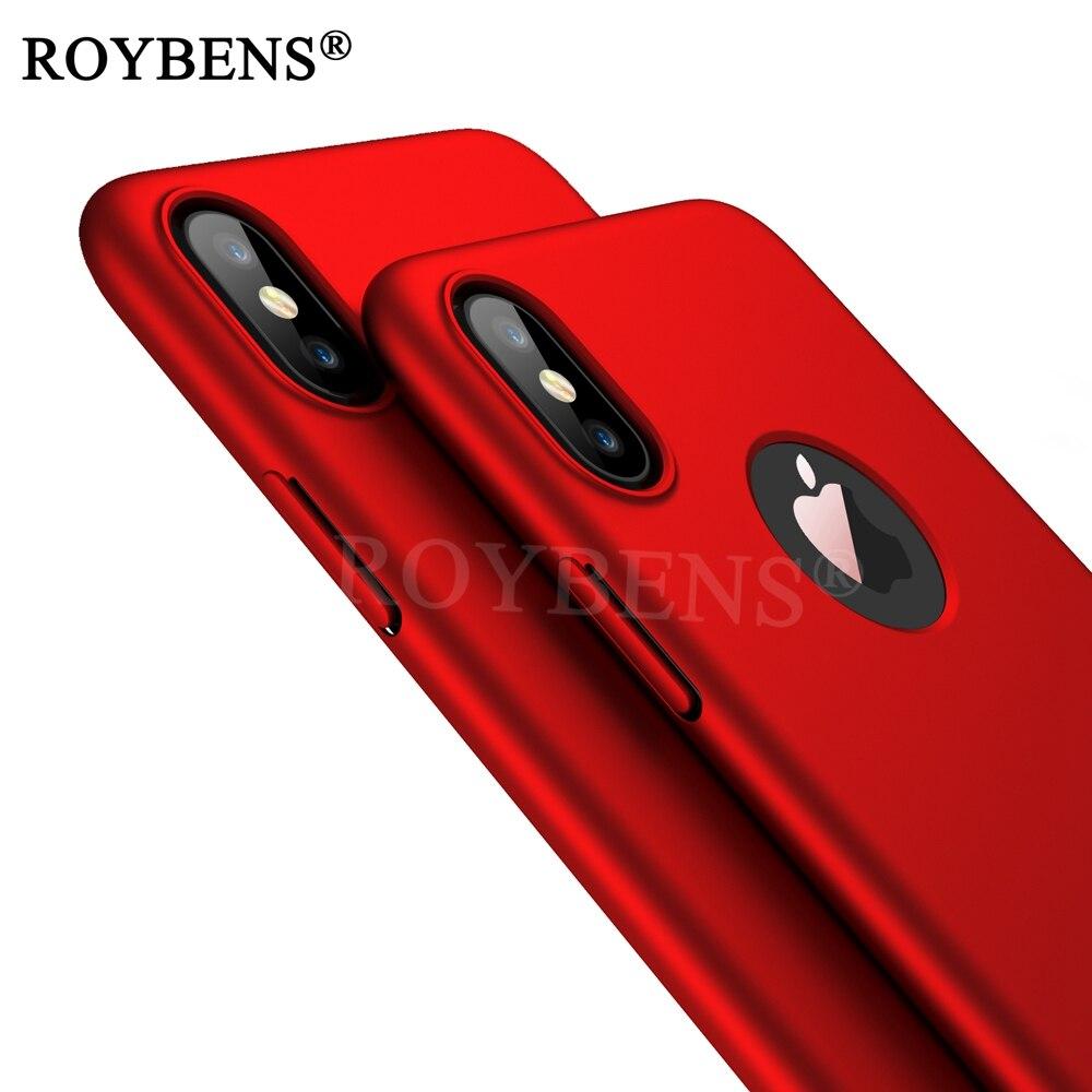 Iphone  Ultra Slim Case