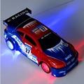 1/24 Velocidade de Deriva Carro de Controle Remoto de Rádio DO RC RTR Truck Racing Car brinquedo RC Carros de Controle Remoto Presente de Natal o melhor presente para a criança XW08