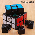 moyu weilong gts  puzzle magic speed cube cubo magico profissional  toys for children