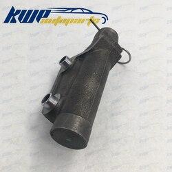 Napinacz hydrauliczny rozrządu silnika do mitsubishi colt IV Lancer IV 1.8 # MD180051|Części rozrządu|Samochody i motocykle -