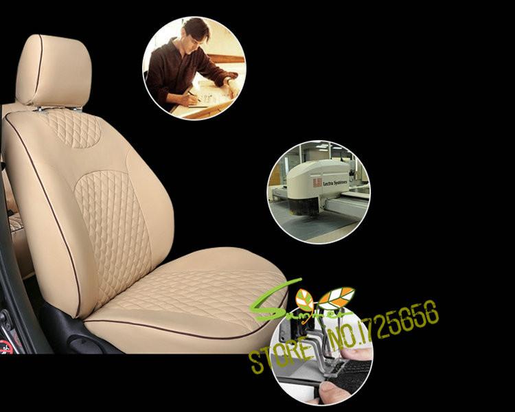 SU-LHABLG006 seats car (6)