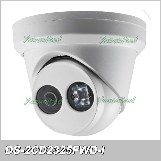 English version ds 2cd2325fwd i ultra low light ip security camera english version ds 2cd2325fwd i ultra low light ip security camera poe mozeypictures Gallery