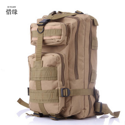 XI YUAN BRAND Canvas Backpack New Design Casual School Bags For teenagers Travel Men Women Drawstring Backpacks Rucksack 2017 new women printing backpack canvas school bags for teenagers shoulder bag travel bagpack rucksack bolsas mochilas femininas