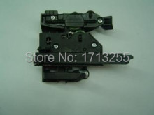 1Piece Cutter Knife for HP DesignJet 100plus 110 120 130 30 70 90  Q1292-60064 C7797-60007