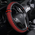 Vw for passat free steering wheel hubs for lavida insufficiencies steps leaps car steering wheel cover cc slams