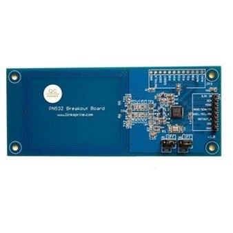 2pcs lot RFID controller breakout board